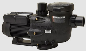 Hayward Tristar Pumps